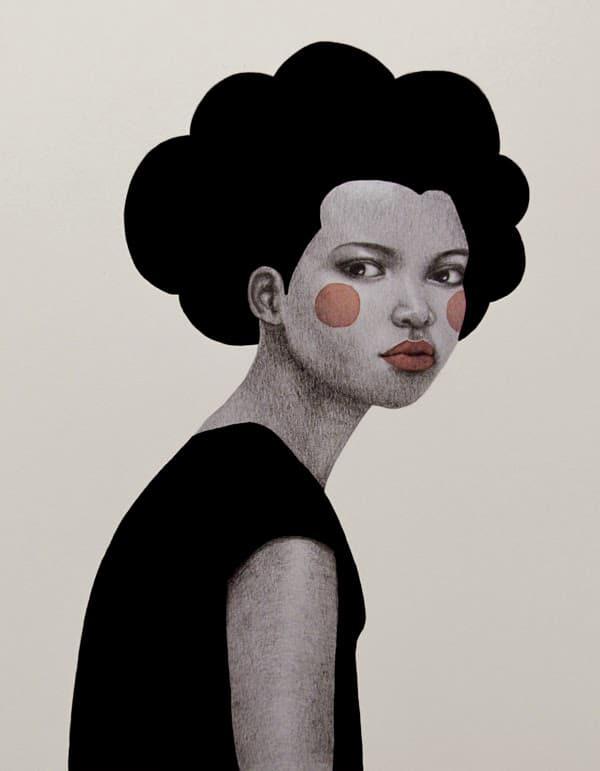 Sofia Bonati 1