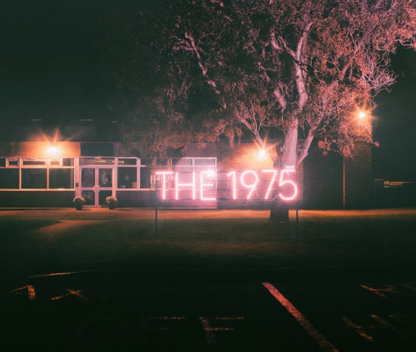 The1975_Wilmslow_Web