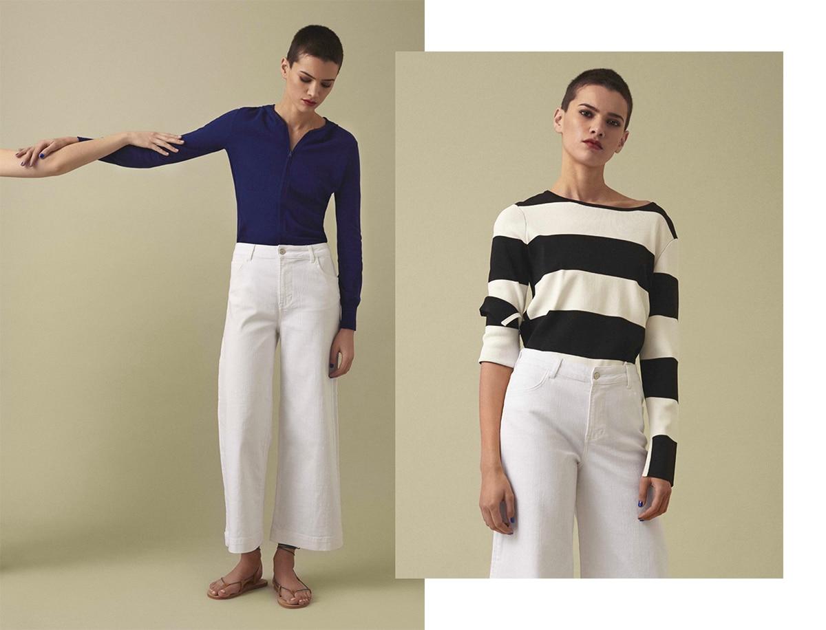 U-Woman-Knitwear&Jeans-SS16-3