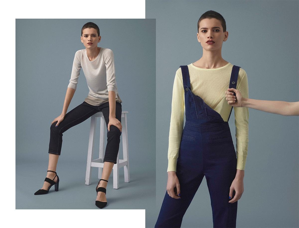 U-Woman-Knitwear&Jeans-SS16-4