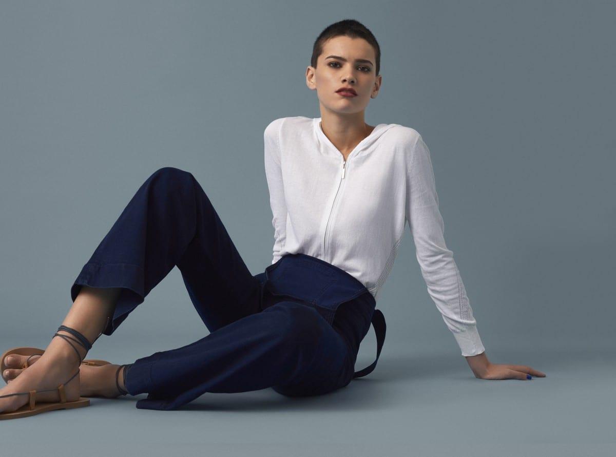 U-Woman-Knitwear&Jeans-SS16-5