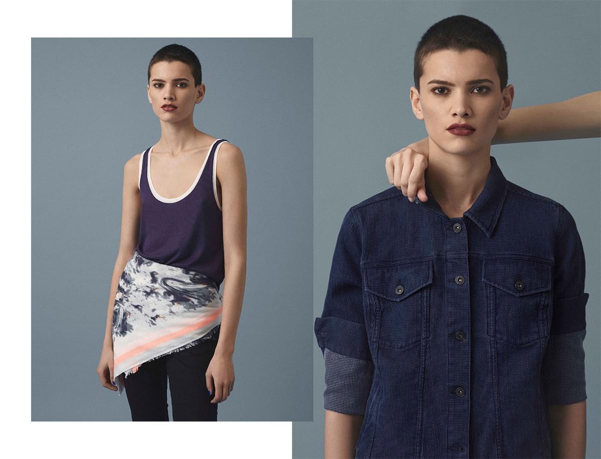 U-Woman-Knitwear&Jeans-SS16-6