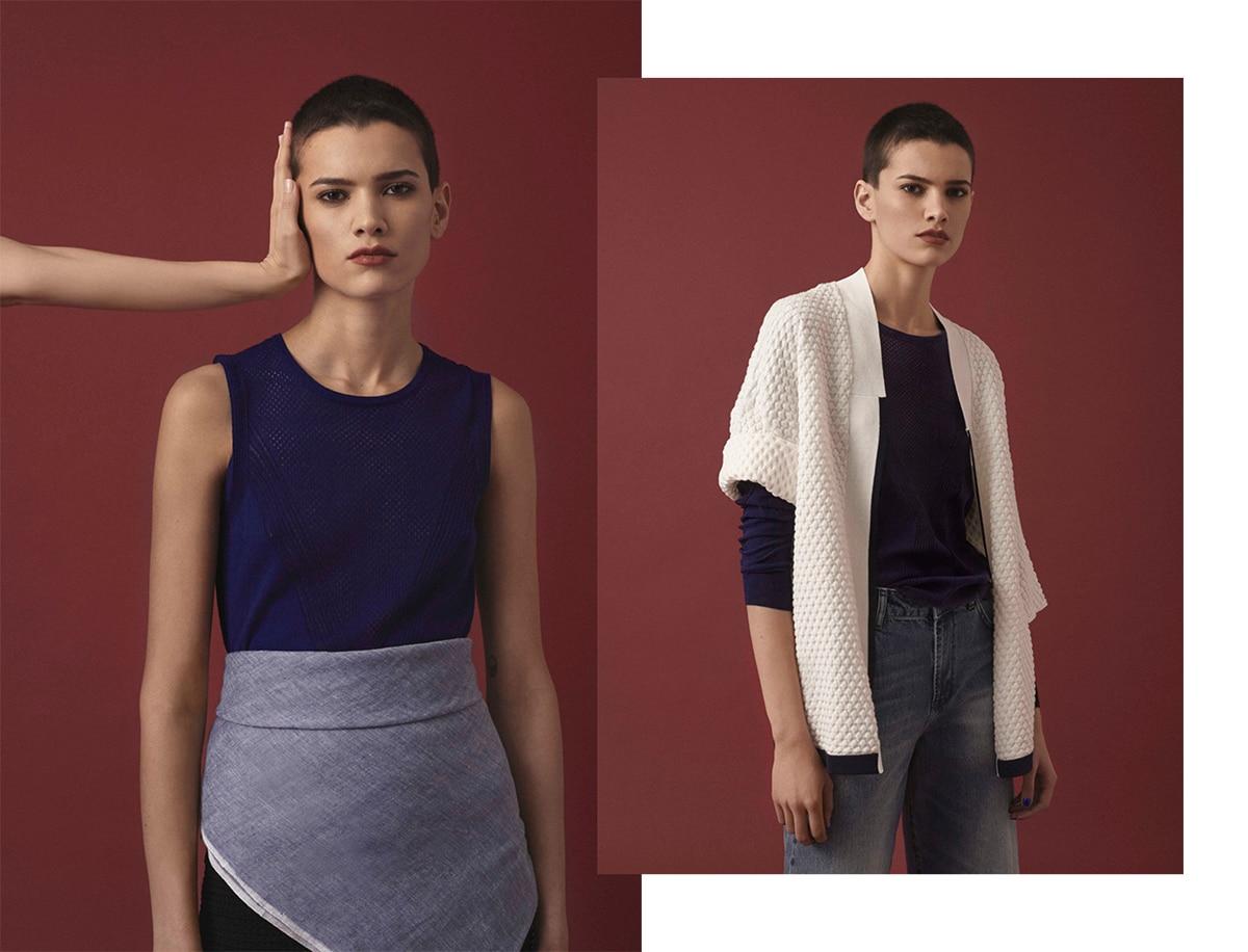 U-Woman-Knitwear&Jeans-SS16-7