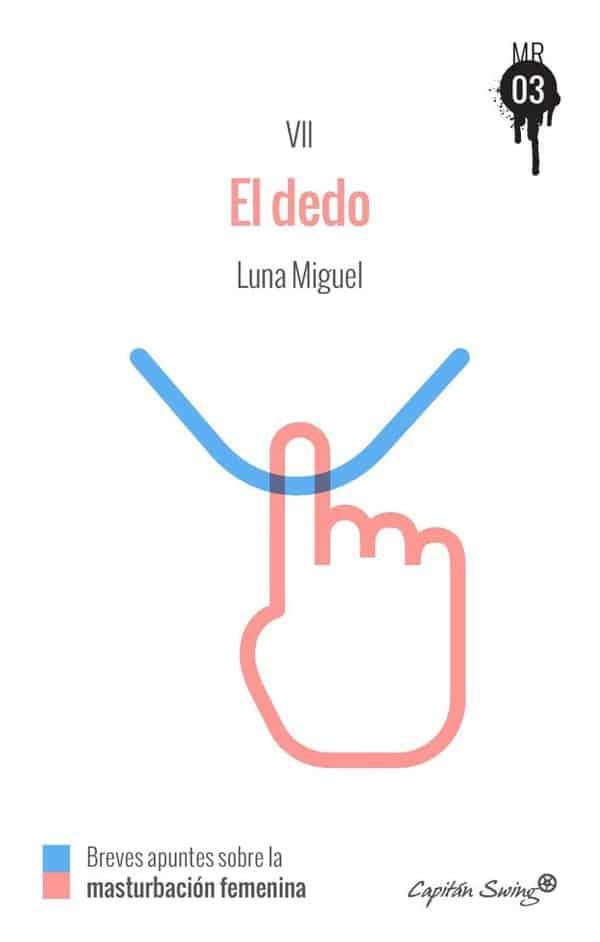 el_dedo