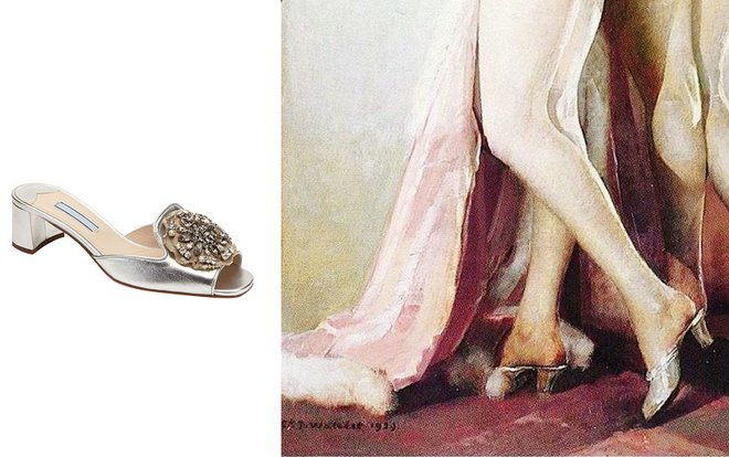 shoes-in-art-20