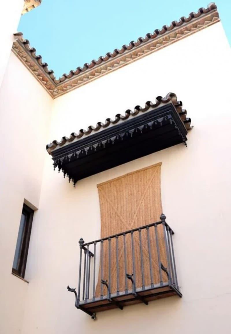 Palacio de Buenavista, Museo Picasso Málaga