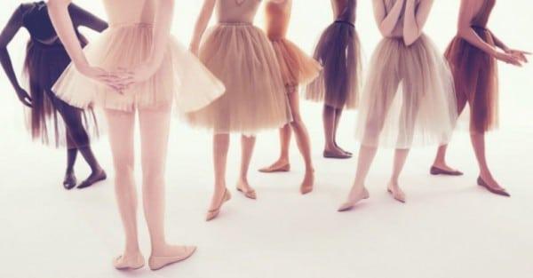 balet-1024x535