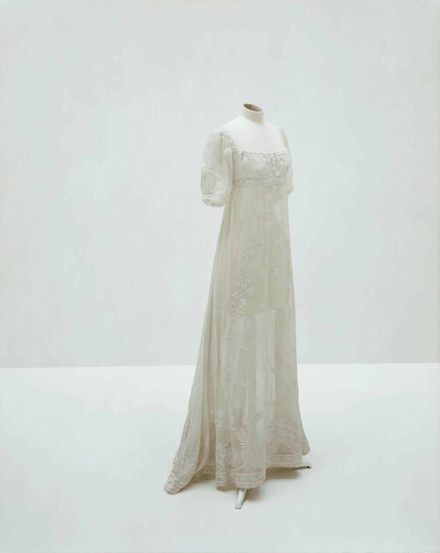 06-palais-galleria-show