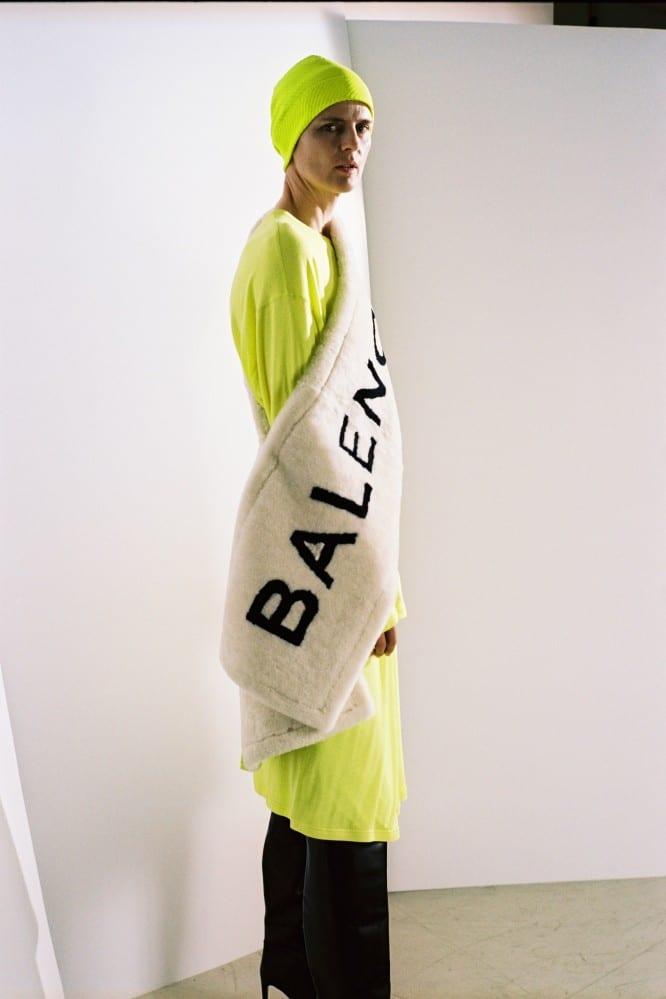 Balenciaga-Pre-1-666x999