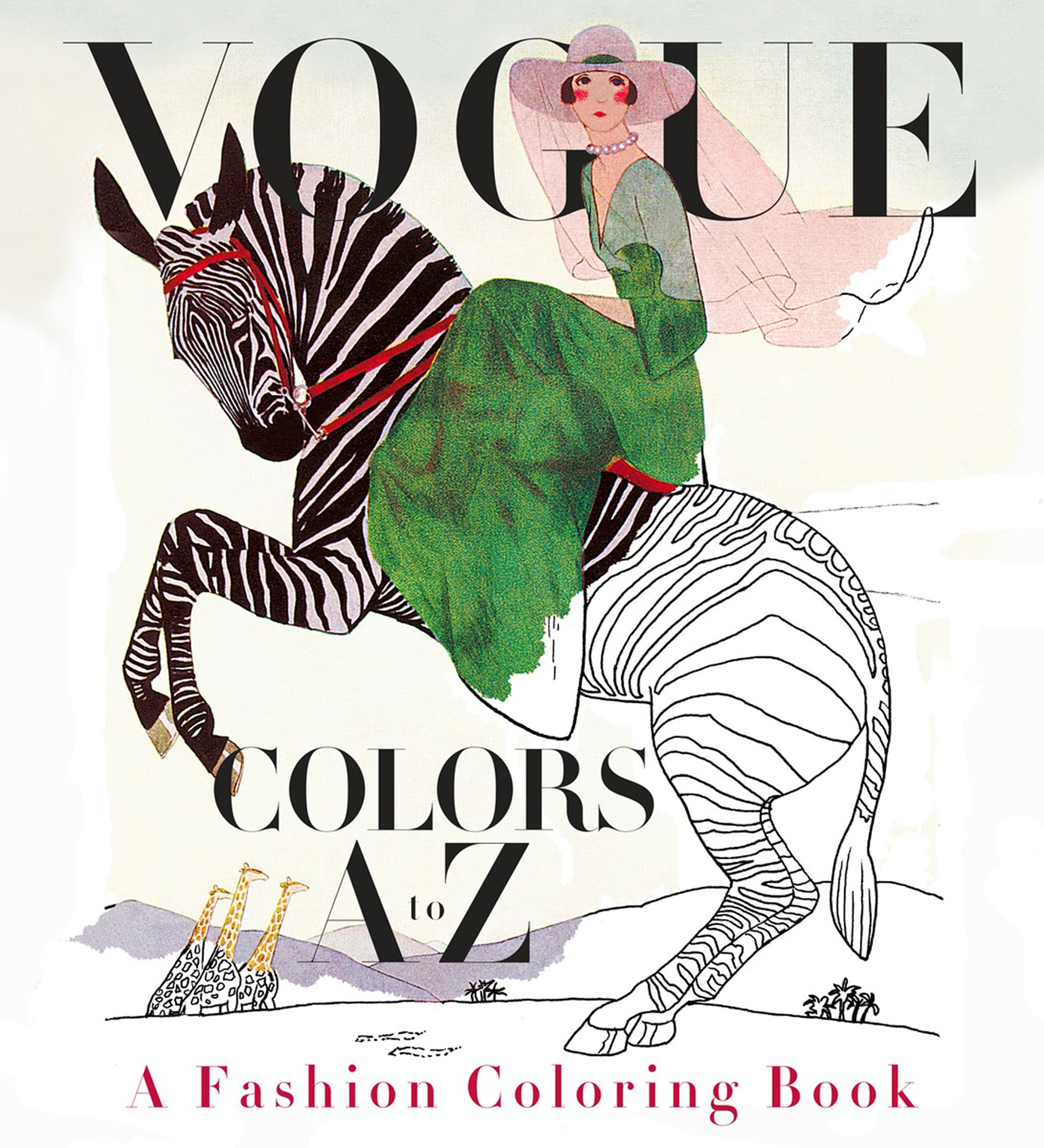 vogue-coloring-book-cover2