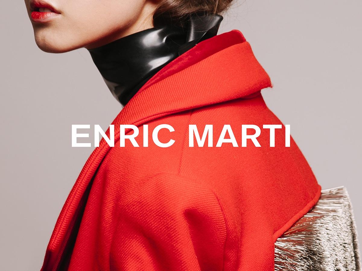 ENRIC-01