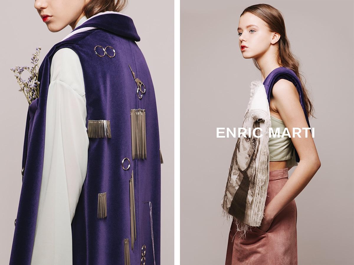 ENRIC-03