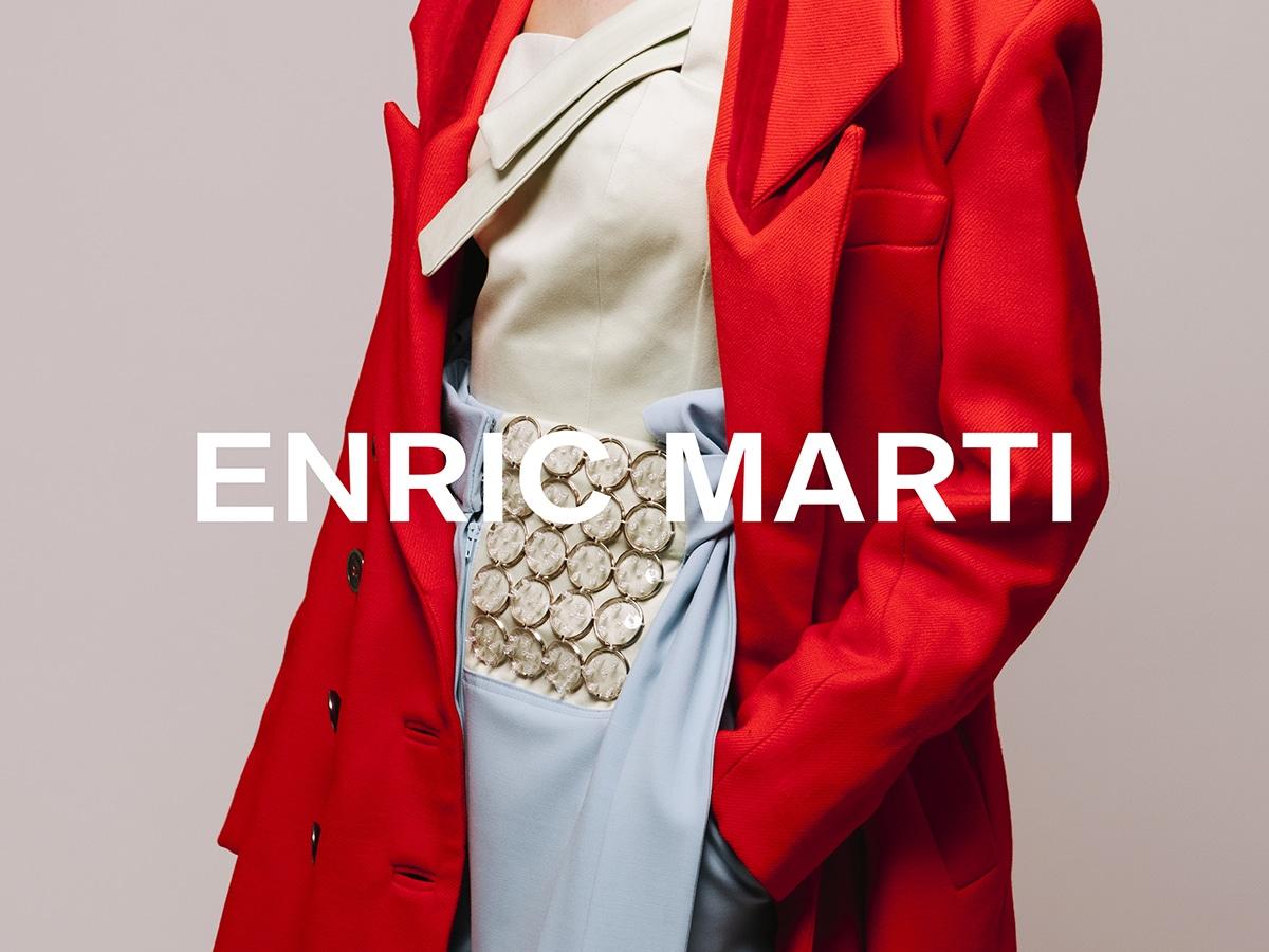 ENRIC-06