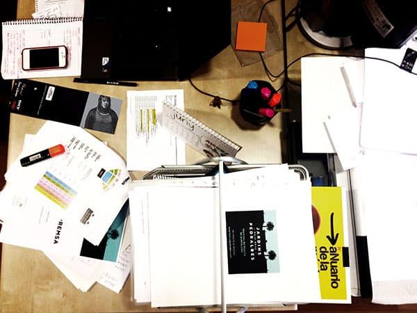 El-Proyecto-ok-copia
