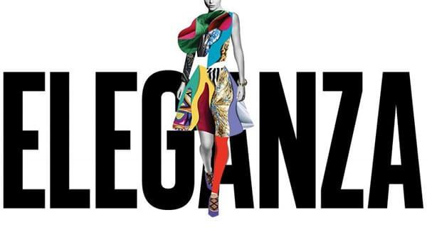 eleganza1