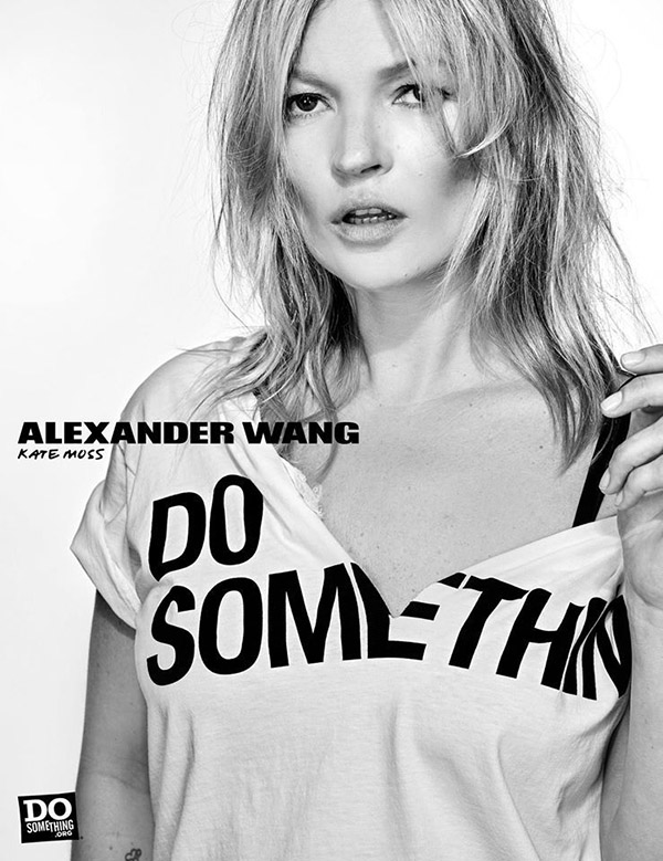 kate-moss-aap-rocky-and-grimes-pose-for-alexander-wangs-new-charity-campaign-body-image-1441137396