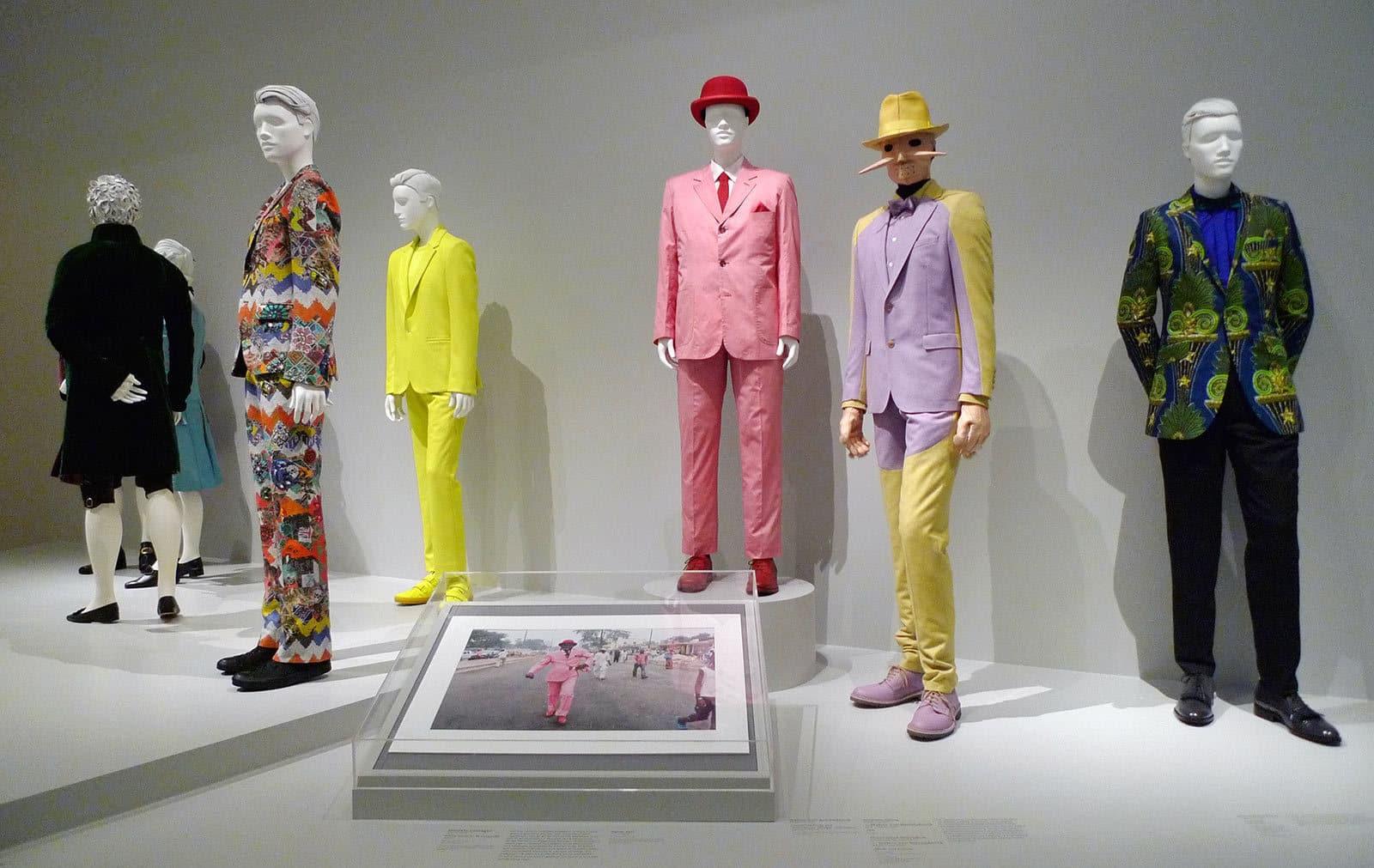 large_lacma-reigning-men-fashion-menswear-4