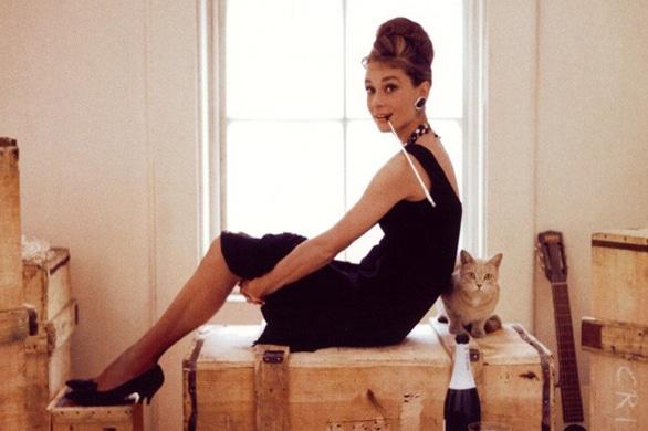 Audrey-Hepburn-Kitten-Heel