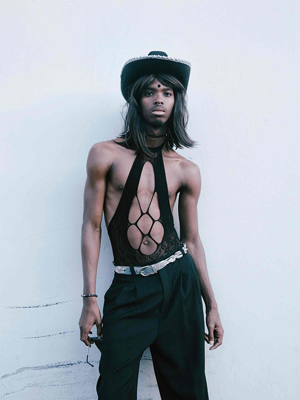 BlackMasculinity-06