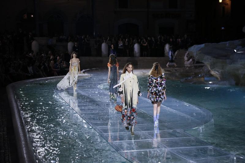 Fendi-Couture-FW16-Rome-1988-1467925829-mediumbigthumb-1467925829-bigthumb