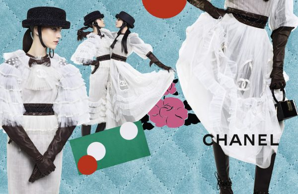 chanel-fall-winter-2016-17-ready-to-wear-campaign-4