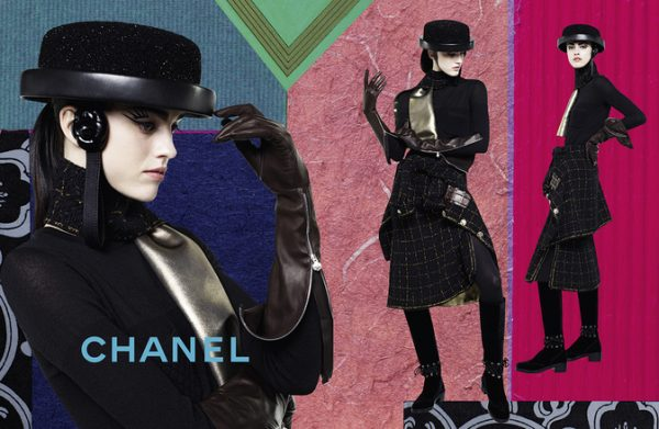 chanel-fall-winter-2016-17-ready-to-wear-campaign-7