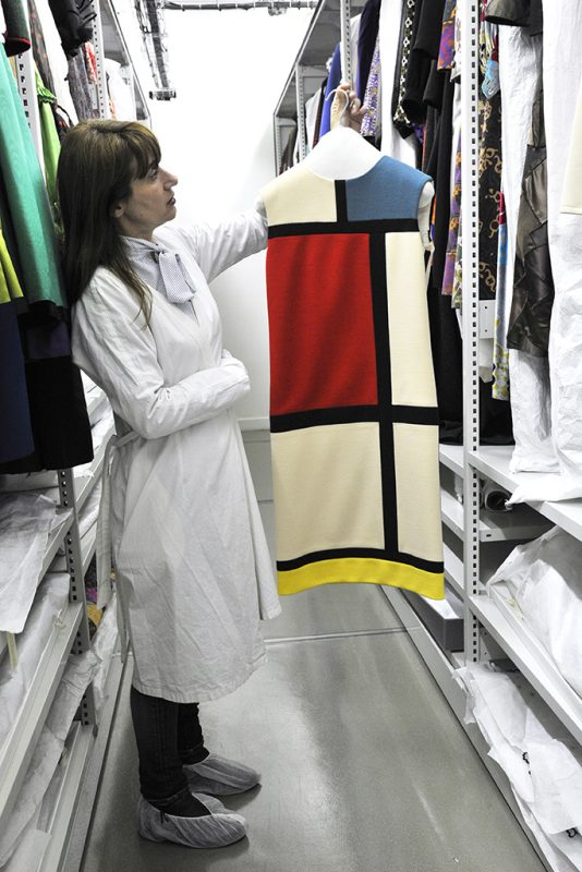 the-piet-mondrian-inspired-dress
