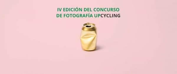 upcycling_iv_edicion