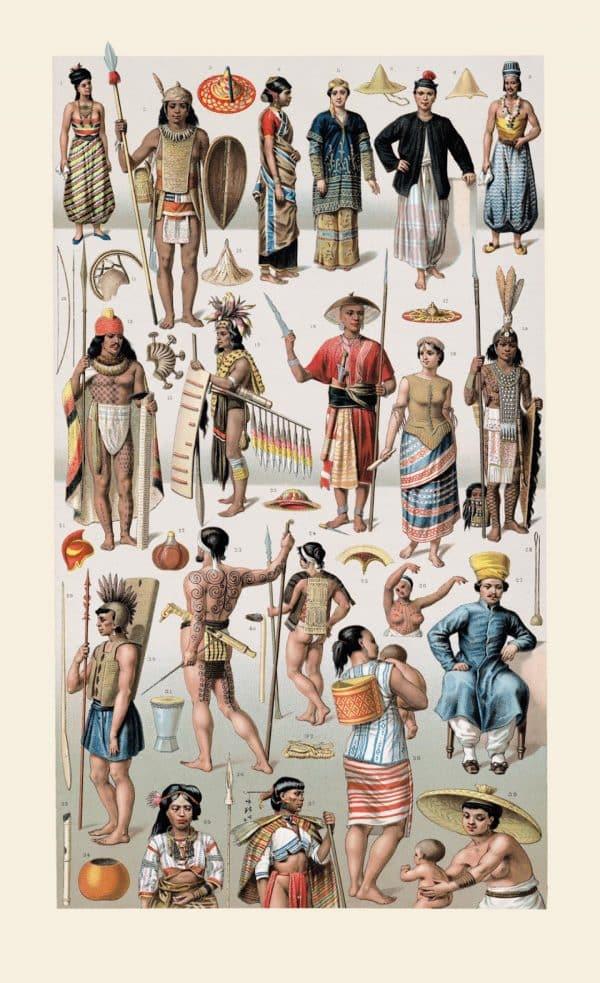 115a_racinet_costume_history_hc_ko_05425_1512111427_id_1020967