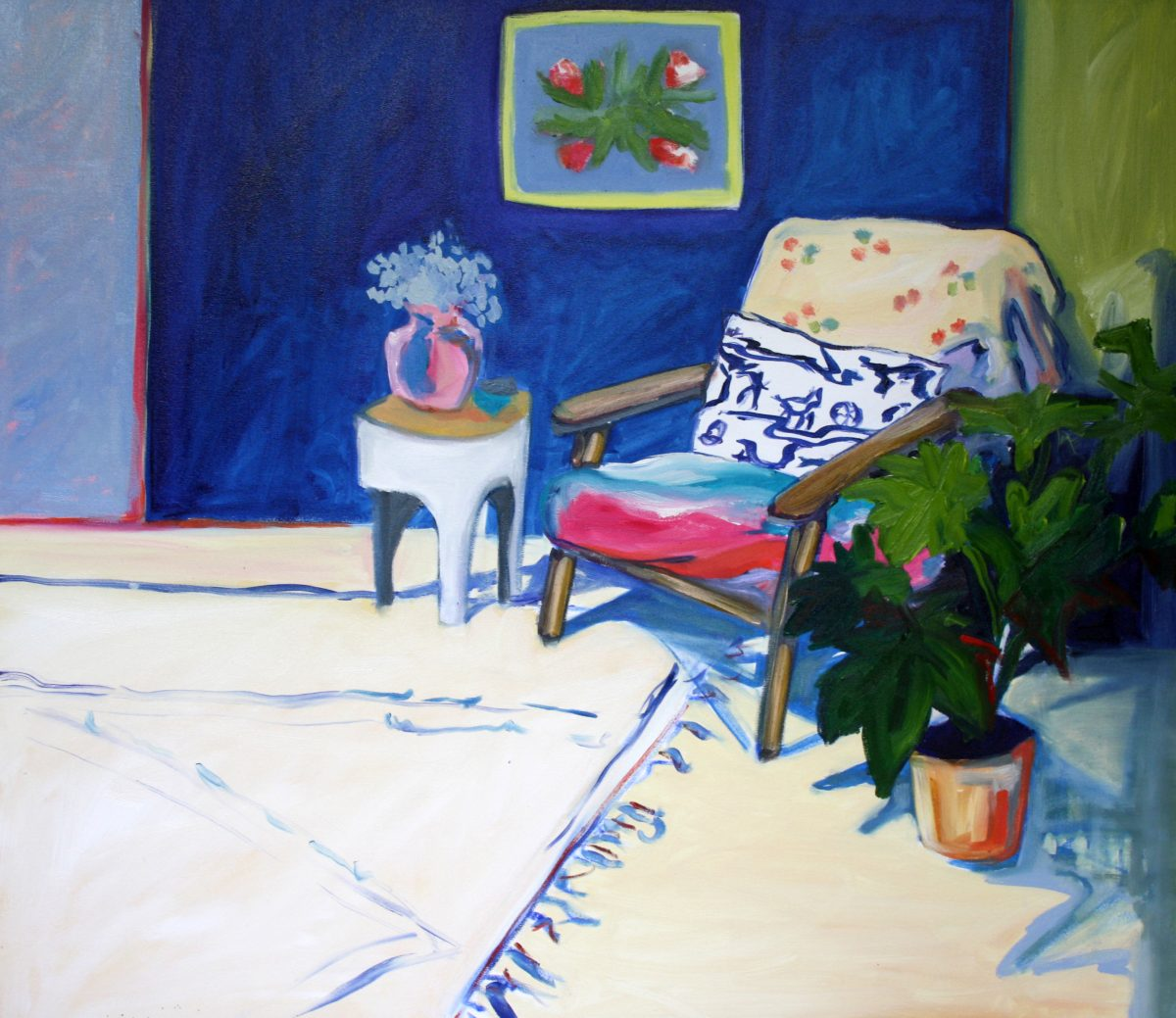 2015_The_Sitting_Room_74x86cm_oiloncanvas_$1800