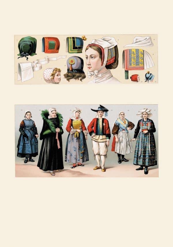742a_racinet_costume_history_hc_ko_05425_1512111435_id_1021047