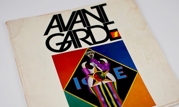 AVANTGARDE-01-01