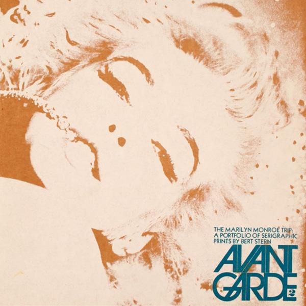 AVANTGARDE-N02