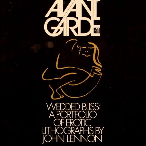 AVANTGARDE-N11
