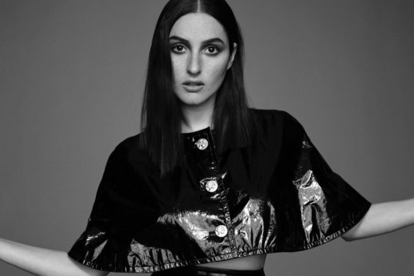 Banks-2016-The-Altar