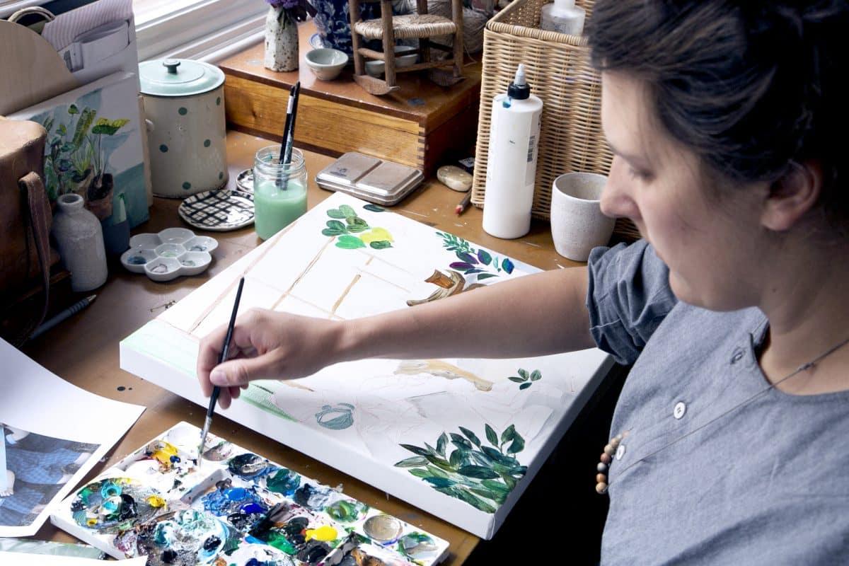 ElizabethBarnettStudio1