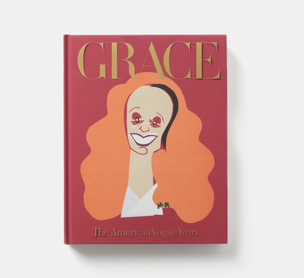 GRACECODDINGTON-01