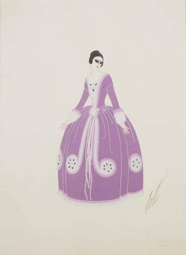 Iconic-ArtDeco-Drawings5-900x1233