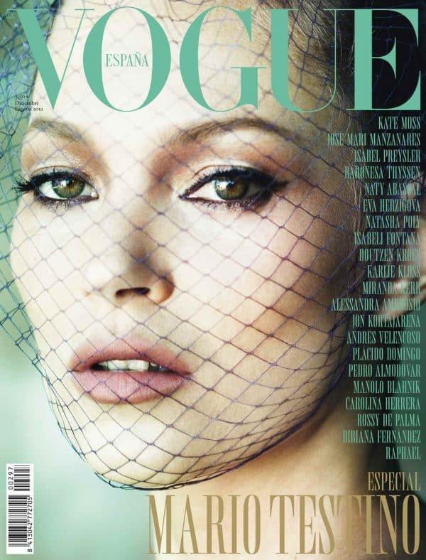Portada-Vogue-Diciembre_kate_moss