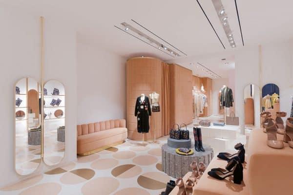 Tienda_Red_Valentino_store_Roma_Italy_design_retail_8