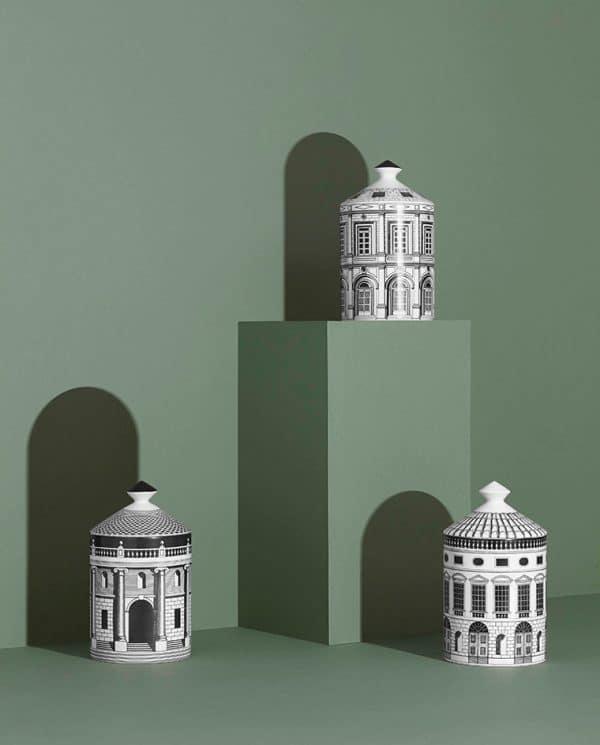 ordine-architettonico