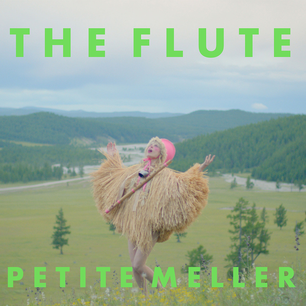 petite-meller-the-flute