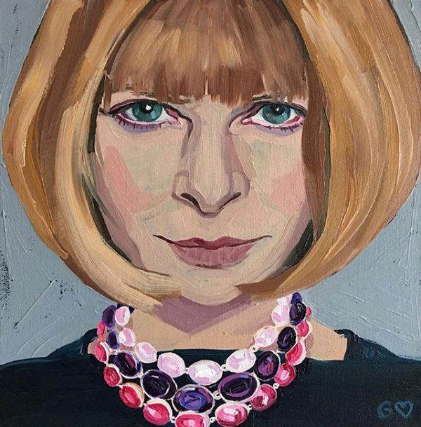 Anna-wintour-gill-button-painting-buro247-sg