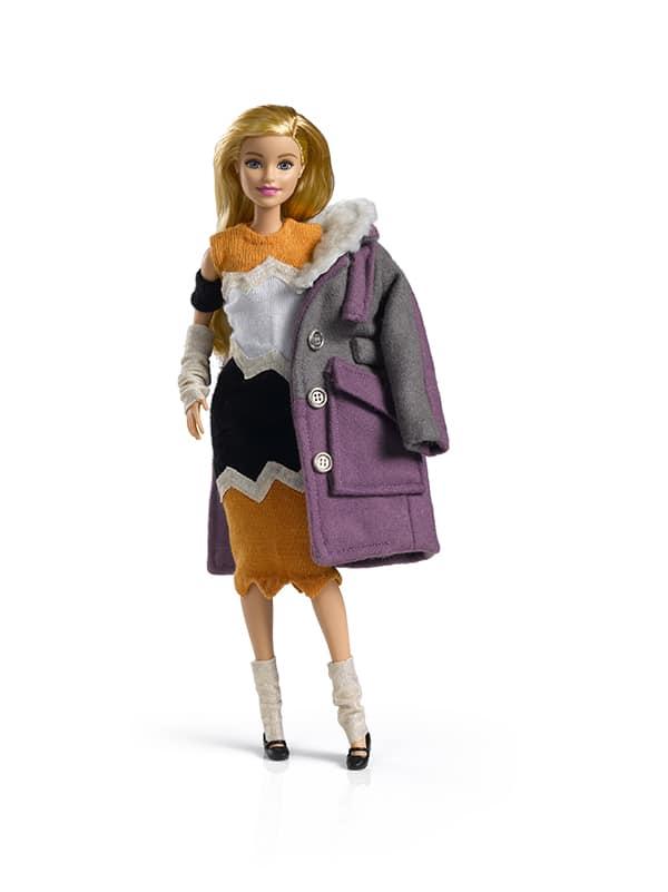 barbie-16
