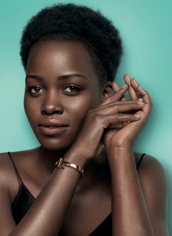 lupita-and-tiffany-and-co
