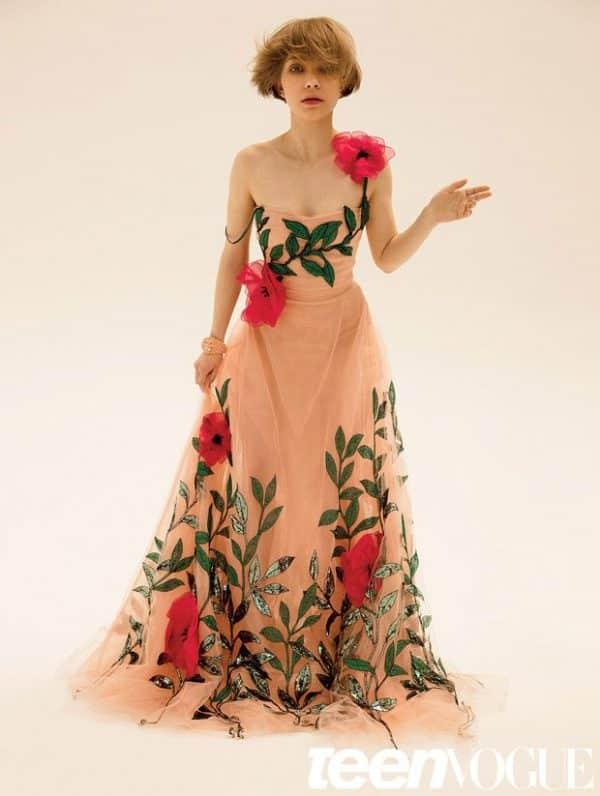 Tavi-Gevinson-Teen-Vogue-Inez-Vinoodh-03-620x823
