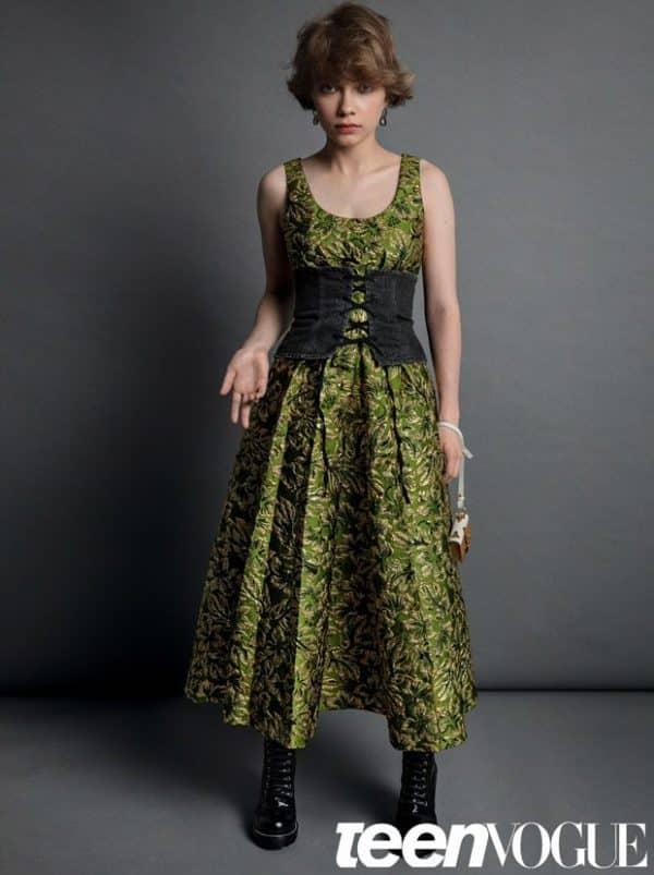 Tavi-Gevinson-Teen-Vogue-Inez-Vinoodh-07-620x830