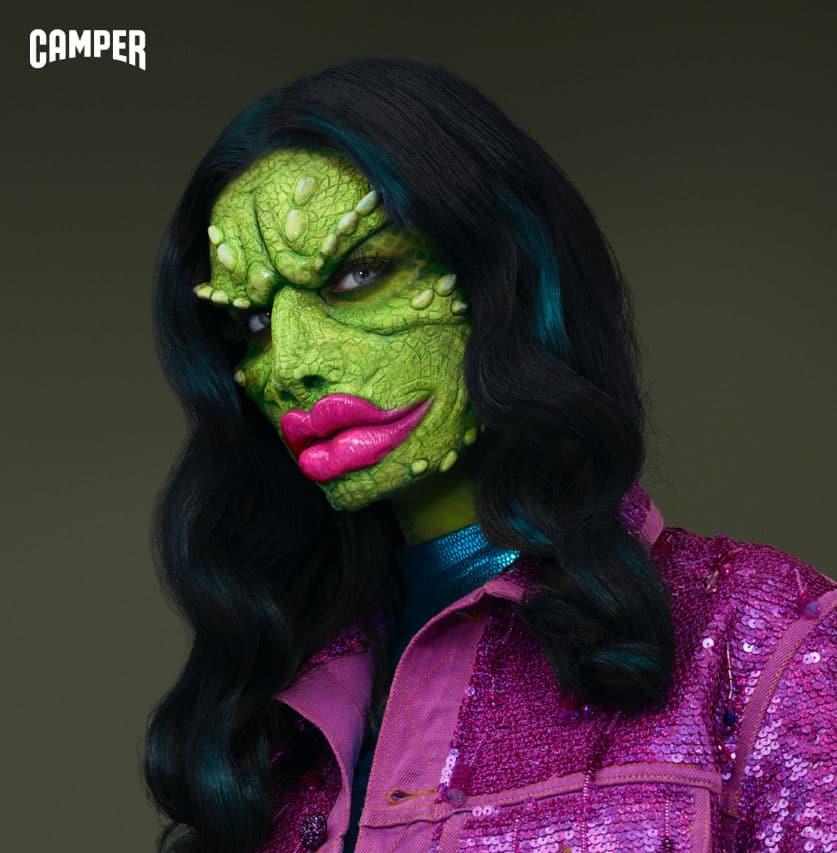 camperlab1