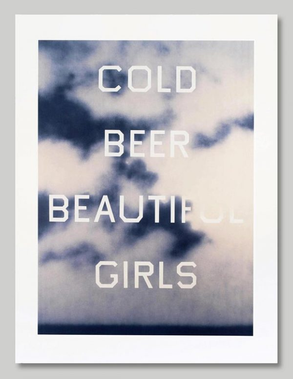 ed-ruscha-cold-beer-800x800