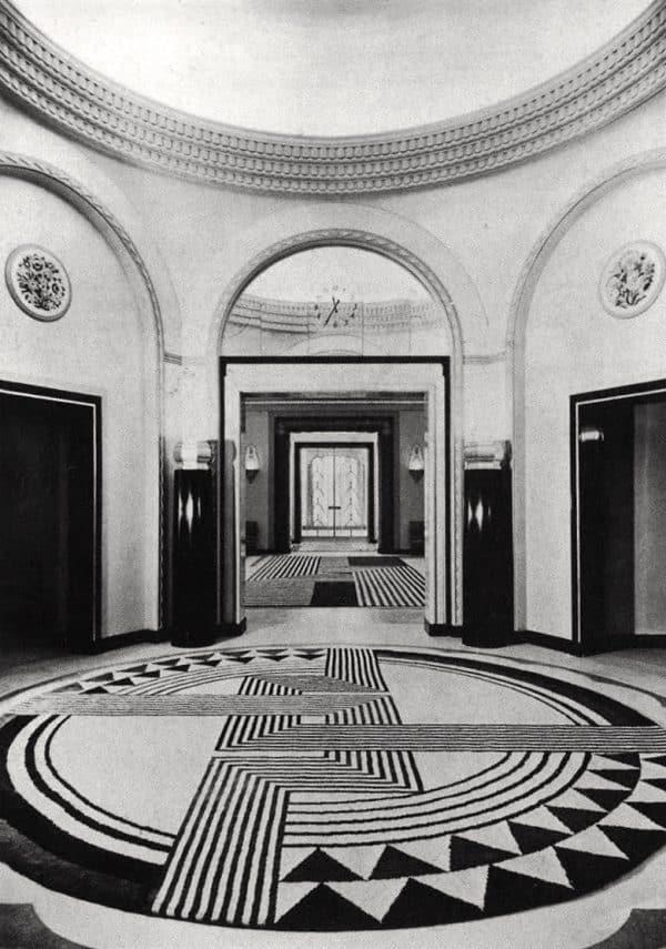marion-dorn-claridges-hotel-lobby